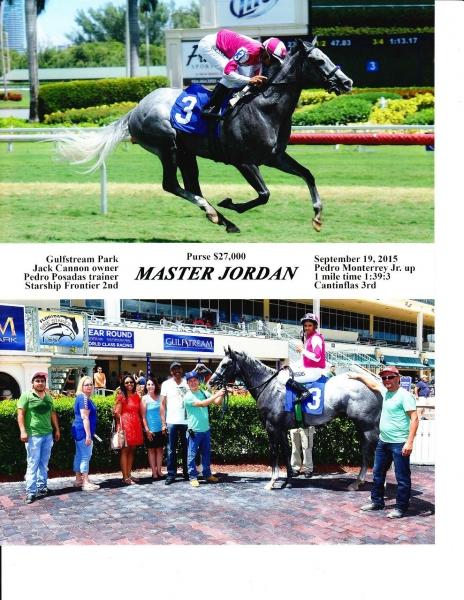 Master Jordan Wins At Gulfstream Park-Snapshot-989x1280